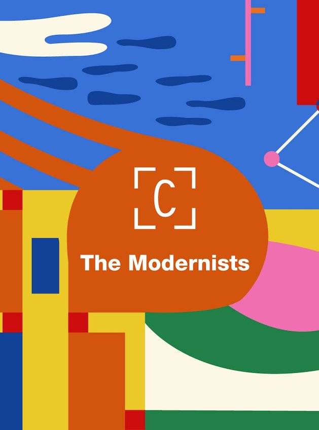 Visual_Merch_The_Modernists_01_5000x