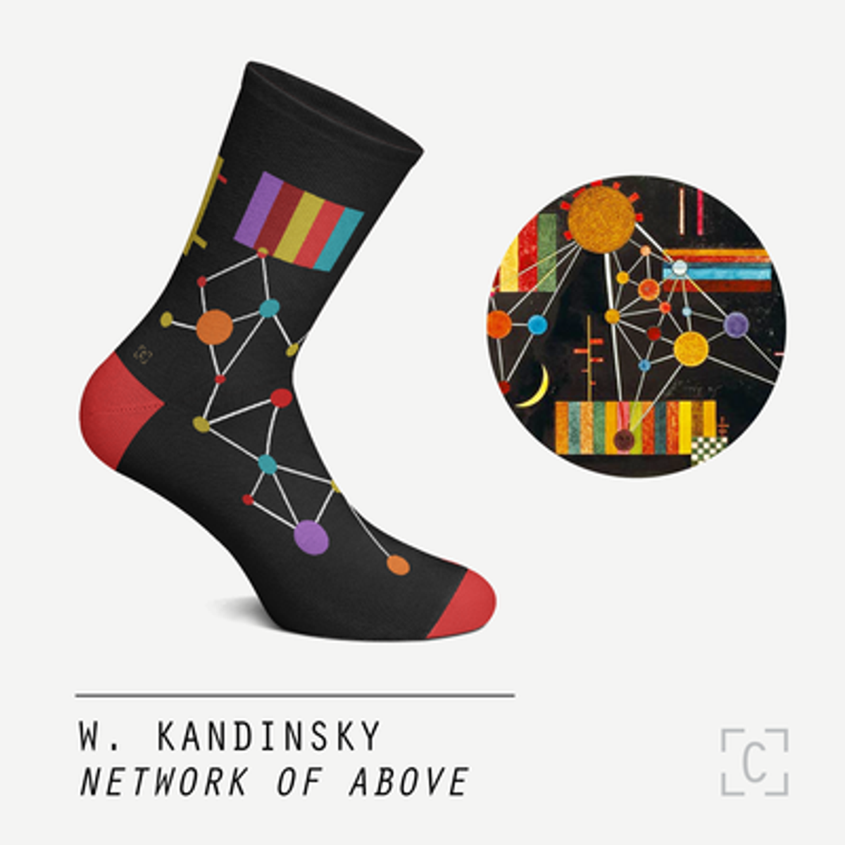 Visual_Merch_Network_of_Above_01_400x